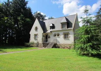 Vente Maison 7 pièces 180m² DINAN - Photo 1