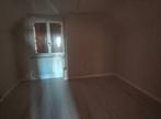 Vente Maison 5 pièces 86m² MERDRIGNAC - Photo 4
