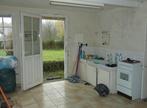 Vente Maison 3 pièces 70m² MEILLAC - Photo 3