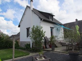 Vente Maison 4 pièces 100m² DINAN - Photo 1