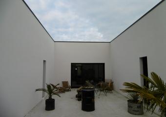 Vente Maison 6 pièces 150m² LA MOTTE - Photo 1