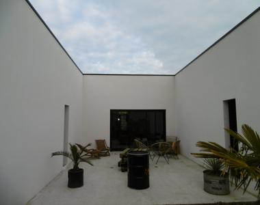 Vente Maison 6 pièces 150m² LA MOTTE - photo