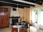 Location Maison 3 pièces 48m² Illifaut (22230) - Photo 2