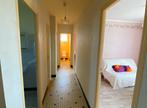 Vente Maison 6 pièces 100m² BROONS - Photo 10