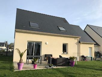 Vente Maison 5 pièces 105m² Dinan (22100) - Photo 1