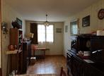 Vente Maison 4 pièces 80m² PLURIEN - Photo 3