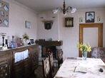 Vente Maison 8 pièces 90m² Rouillac (22250) - Photo 2