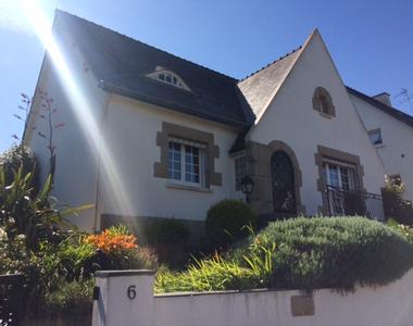 Vente Maison 3 pièces 80m² TREGUEUX - photo