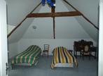 Vente Maison 7 pièces 240m² LANVALLAY - Photo 12
