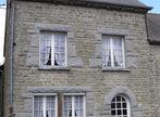 Vente Maison 3 pièces 107m² LE MENE - Photo 1