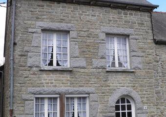 Vente Maison 3 pièces 107m² LE MENE - photo