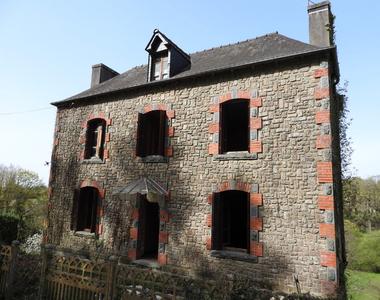 Vente Maison 4 pièces 87m² LE MENE - photo