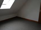 Vente Maison 5 pièces 69m² BROONS - Photo 6