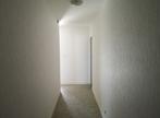 Vente Appartement 2 pièces 47m² PLANCOET - Photo 10