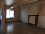 Vente Maison 7 pièces 143m² Illifaut (22230) - Photo 3