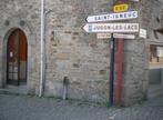 Location Bureaux 70m² Plédéliac (22270) - Photo 1
