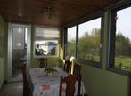 Vente Maison 7 pièces 117m² MERDRIGNAC - Photo 3