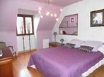 Vente Maison 6 pièces 112m² La Motte (22600) - Photo 3