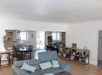 Vente Maison 8 pièces 225m² PLOUER SUR RANCE - Photo 2