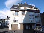 Vente Appartement 1 pièce 21m² Loudéac (22600) - Photo 2