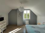 Vente Maison 5 pièces 102m² LAURENAN - Photo 3