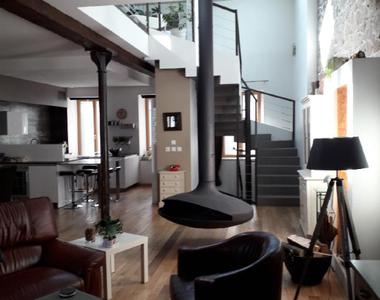 Vente Maison 7 pièces 276m² DINAN - photo