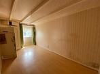 Vente Maison 3 pièces 60m² BROONS - Photo 3