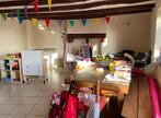 Vente Maison 4 pièces 210m² YVIGNAC LA TOUR - Photo 4