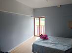 Vente Maison 4 pièces 124m² DINAN - Photo 4