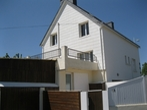 Vente Maison 8 pièces 210m² Ploufragan (22440) - Photo 1