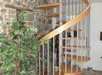 Vente Maison 4 pièces 95m² SAINT PIERRE DE PLESGUEN - Photo 9