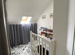 Vente Maison 5 pièces 64m² MERDRIGNAC - Photo 11