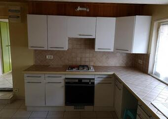 Location Maison 3 pièces 54m² Lanrelas (22250) - Photo 1