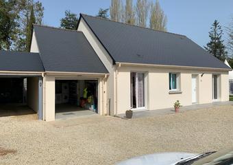 Vente Maison 4 pièces 90m² PLEURTUIT - Photo 1