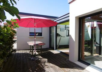 Vente Maison 6 pièces 124m² UZEL - Photo 1