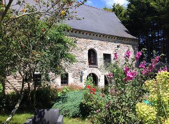 Vente Maison 7 pièces 168m² Calorguen (22100) - Photo 1