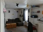 Vente Maison 4 pièces 50m² GAEL - Photo 2