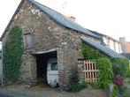 Vente Maison 2 pièces 40m² Plouguenast (22150) - Photo 4
