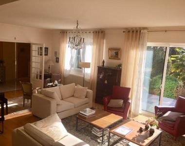 Vente Maison 8 pièces 161m² LOUDEAC - photo