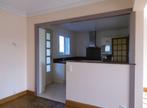 Vente Maison 8 pièces 135m² HEMONSTOIR - Photo 13