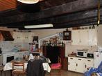 Vente Maison 4 pièces 87m² LAURENAN - Photo 2