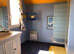Vente Maison 5 pièces 150m² LANGROLAY SUR RANCE - Photo 7