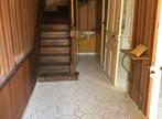 Vente Maison 5 pièces 115m² LANVALLAY - Photo 2