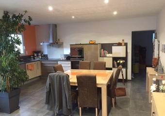 Vente Maison 3 pièces 89m² LA VICOMTE SUR RANCE - photo