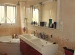 Vente Appartement 4 pièces 90m² SAINT BRIEUC - Photo 6
