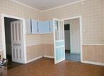 Vente Maison 9 pièces 155m² LE CAMBOUT - Photo 3
