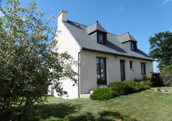 Vente Maison 6 pièces 111m² LOUDEAC - Photo 1