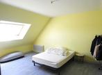 Vente Maison 6 pièces 140m² MOHON - Photo 5