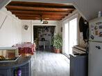 Vente Maison 7 pièces 112m² Hémonstoir (22600) - Photo 8