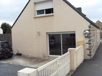 Location Maison 3 pièces 62m² Trégueux (22950) - Photo 1